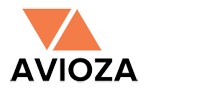 Avioza Internet Services